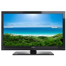 "Axen[SUNNY] 19"" (48cm) Piano Black Tasarım LED TV"