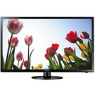 "Samsung UE-32F4000 32"" 100Hz UsbMovie LED TV"