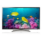 "Samsung UE-42F5570 42"" 100Hz Uydu Alıcılı WiFi UsbMovie SMART FULL HD LED TV"
