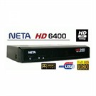 Neta HD-6400 UsbMedia Player (FULL HD) UYDU ALICISI