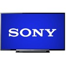 "Sony BRAVIA 40R452A 40"" 100Hz UsbMovie FULL HD ( EDGE ) LED TV"