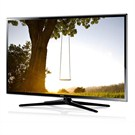 "Samsung UE-40F6170 40"" UYDU ALICILI UsbMovie 3D FULL HD  LED TV + 2 Adet Gözlük"