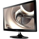 "Samsung LT22C300EW 22"" UsbMovie FULL HD LED TV"