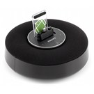 Philips Android Docking Hoparlör AS111