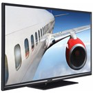 "Telefunken 22XT3000/3010 22""  FULL HD LED TV"