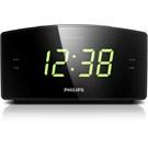 Philips AJ3400/12 Buyuk Ekranlı Cift Alarm Saatli Radyo