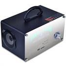 Piranha Musicbox R Type Usb SD Portatif Muzik Seti