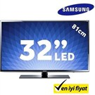"Samsung UE-32F5070 32"" 100Hz Uydu Alıcılı UsbMovie Full HD LED TV"