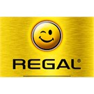 "Regal LD32H4041M 32""  UsbMovie LED TV (Dahili Askı Aparatı)"