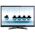 "Vestel 24PH5030 24""  FULL HD UYDU ALICILI UsbMovie LED TV"