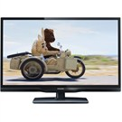 "Philips 22PFH4109 22"" 100Hz UsbMovie Full HD LED TV"