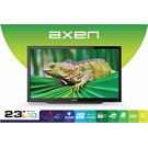 "Axen[SUNNY] 23""  UsbMovie FULL HD UYDU ALICILI LED TV"