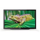 "Axen Levita 23""  FULL HD UYDU ALICILI LED TV (Sunny A.Ş. Garantisindedir.)"