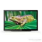 "Axen[SUNNY] 23""(58cm) UsbMovie LED TV"