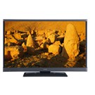 "Vestel 22VF3025 22"" UsbMovie FULL HD LED TV"