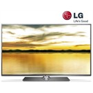 "LG 55LB580V 55"" WiFi UsbMovie SMART FULL HD LED TV"