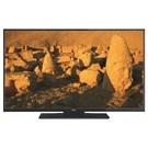 "Vestel 20VH3032 20""(51cm)  UsbMovie SUPER SLIM LED"