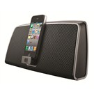 Altec Lansing IMT630EUK iPhone & iPod 30 Pin Dock Station