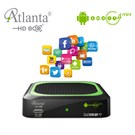 ATLANTA HD BOX SMART G4 mini