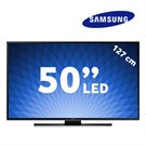 "Samsung UE-50HU6900 50"" SMART [ 4K ] ULTRA HD LED TV+ Akıllı Kumanda"
