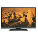 "Vestel 39PF5025 39"" 200Hz (Uydu Alıcılı) UsbMovie FULL HD LED TV"