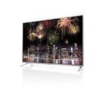 "Lg 42LB580N 42"" 100Hz UsbMovie WIFI SMART FULL HD LED"