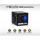 Mikado MD-236 SD+MMC+Fm Destekli Müzik Kutusu