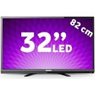 "Sunny-Axen 32"" UsbMovie FULL HD UYDU ALICILI LED TV"