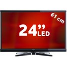 "Vestel 24HA5000 24"" UsbMovie (Uydu Alıcılı) FULL HD LED TV"