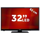 "Vestel 32HA5000 32"" 81 Ekran Full HD 100 Hz Uydu Alıcılı LED TV"