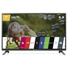 "LG 50LF650V 50"" 127 Ekran Full HD 900 Hz Uydu Alıcılı 3D Smart [WebOS] LED TV"