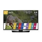 "LG 32LF630V 32"" 82 Ekran Full HD 450 Hz. Uydu Alıcılı Smart [WebOS] LED TV"