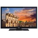 Vestel 40FA5050 40'' 102 Ekran Full HD 200 HZ Uydu Alıcılı LED TV