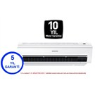 Samsung AR5600 AR24JSFNCWK/SK A++ 24000 Btu/h Inverter Klima