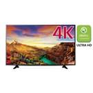 """LG 43UF6407 43"""" 109 Ekran [4K] 900 HZ PMI Uydu Alıcılı Smart[Webos] LED TV"""
