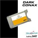 Dark Teledünya Uyumlu SMIT Conax CI HD Modül
