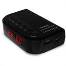 Piranha Timezone X Type Alarm Saatli Radyo