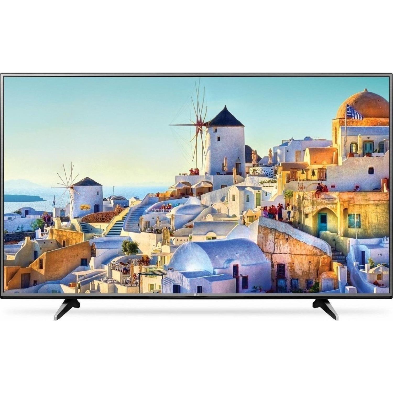 lg-60uh605v-60-quot-151-ekran-dahili-uydu-al-c-l-uhd-4k-webos-3-0-smart-led-tv