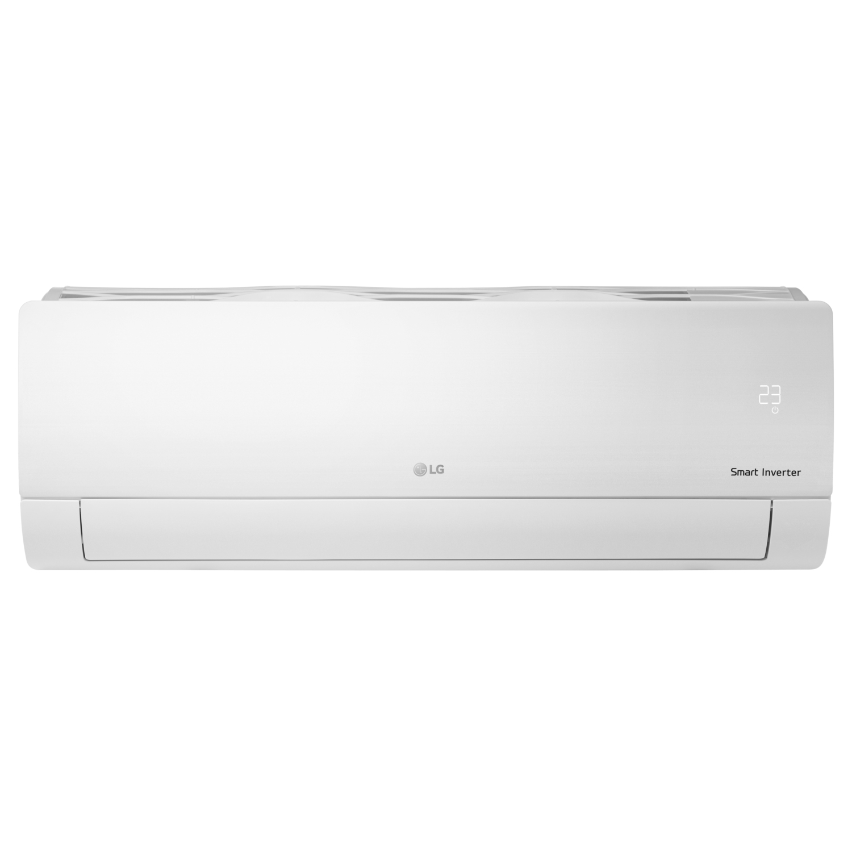 lg-es-w246k3a0-a-24000-btu-h-smart-inverter-klima
