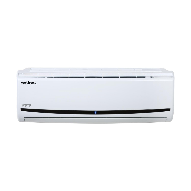 vestfrost vfac 12k a+ 12000 new series inverter klima fiyatı