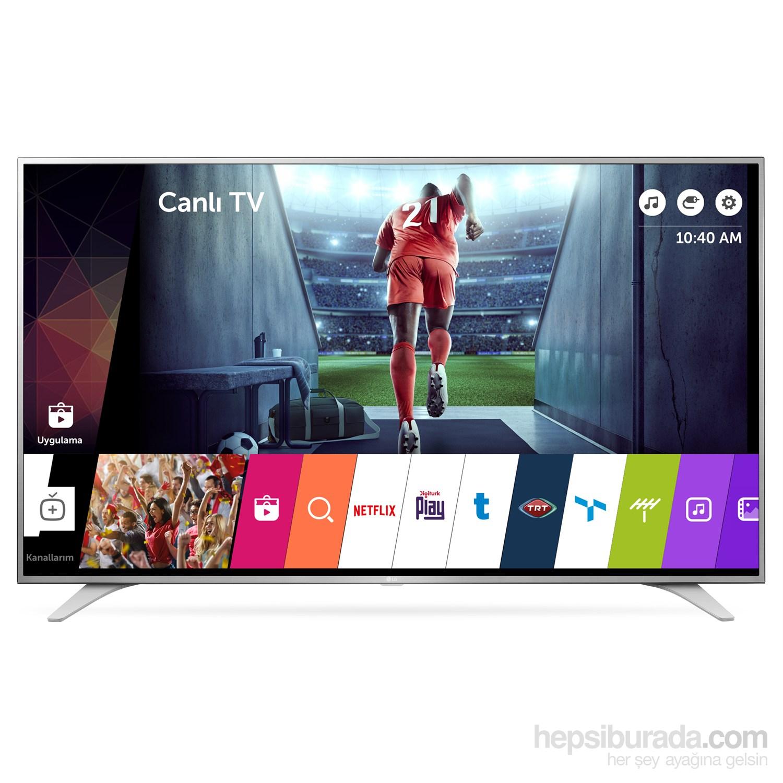 lg-49uh650v-49-quot-124-ekran-4k-uydu-al-c-l-smart-webos-3-0-led-tv-yeni-2016-