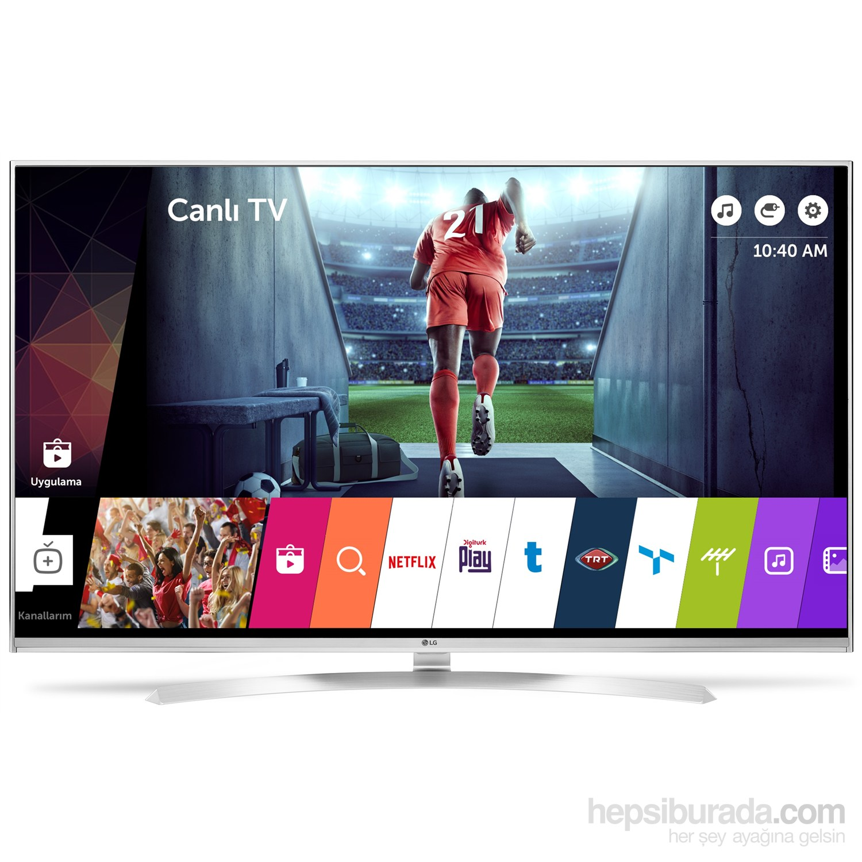 lg-49uh850v-49-quot-124-ekran-4k-s-uuml-per-uhd-uydu-al-c-l-smart-webos-3-0-led-tv-yeni-2016-