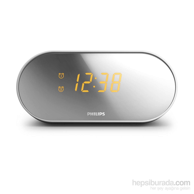 philips-aj2000-alarm-saatli-radyo