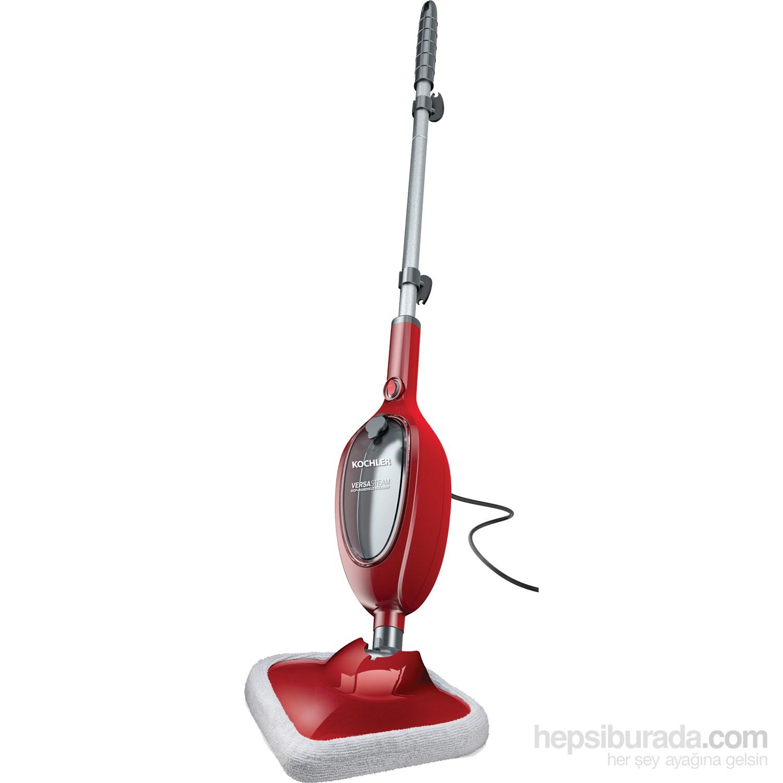 Fakir Steam mop buharlı temizleyicisi modelleri