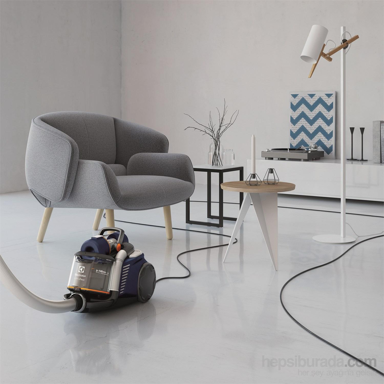 electrolux ultraflex classic aaa enerji verimli ve fiyat. Black Bedroom Furniture Sets. Home Design Ideas