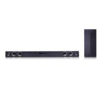 LG SH3 Kablosuz 300 W Soundbar Ev Sinema Sistemi