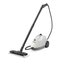 Karcher SC2 Premium 1.512-040.0 Buharlı Temizlik Makinesi