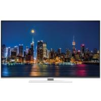 """GRUNDIG 40VLX8600 WP IMMENSA TV 40""""102 Ekran [4K] 2x Uydu Alıcılı Smart LED TV (BEYAZ TASARIM)"""