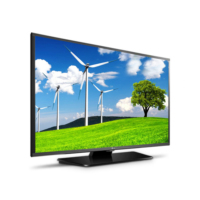 "LG 40MB27HM 40""102 Full HD USB Movie LED Ekran"