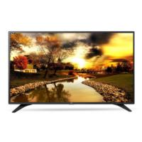 "LG 49LH604V 49""124 Ekran Full HD Uydu Alıcılı Smart LED TV"